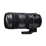 二手 攝影攝像 適馬 70-200mm f/2.8 DG OS HSM(S)(佳能卡口) 回收