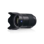 二手 摄影摄像 卡尔·蔡司Milvus 35mm f/1.4 ZF.2 回收
