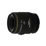 二手 攝影攝像 適馬 70mm f/2.8 DG MACRO(A)(尼康卡口) 回收