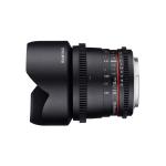 二手 摄影摄像 三阳 10mm f/2.8 ED AS NCS CS 回收