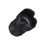 二手 摄影摄像 三阳 21mm f/1.4 ED AS UMC CS 回收