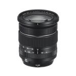 二手 攝影攝像 富士XF 16-80mm f/4 R OIS WR 回收