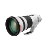 二手 鏡頭 佳能EF 400mm f/2.8L IS III USM 回收