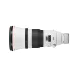 二手 鏡頭 佳能EF 600mm f/4L IS III USM 回收