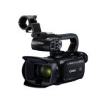 二手 摄像机 佳能 XA40 回收