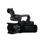 二手 摄像机 佳能 XA45 回收
