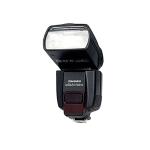 二手 摄影摄像 永诺YN560-II 回收