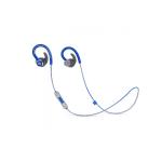 二手 智能数码 JBL Reflect Contour2.0 耳挂式无线蓝牙运动耳机 回收