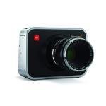 二手 攝像機 Blackmagic Cinema EF 機身 回收