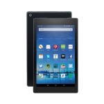 二手 电子书 Kindle Fire HD 8 回收