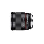 二手 摄影摄像 三阳 35mm f/1.2 ED AS UMC CS 回收