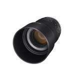 二手 摄影摄像 三阳 50mm f/1.2 AS UMC CS 回收