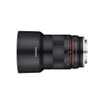 二手 攝影攝像 三陽 85mm f/1.8 ED UMC CS 回收