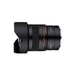 二手 攝影攝像 三陽MF 14mm f/2.8 Z 回收