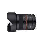 二手 摄影摄像 三阳MF 85mm f/1.4 RF 回收