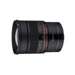 二手 摄影摄像 三阳MF 85mm f/1.4 Z 回收
