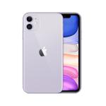 二手 手机 苹果 iPhone 11 回收