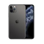 二手 手機 蘋果 iPhone 11 Pro 回收