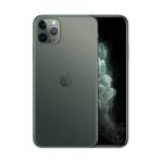 二手 手机 苹果 iPhone 11 Pro Max 回收