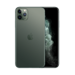 二手 手機 蘋果 iPhone 11 Pro Max 回收