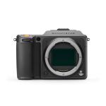 二手 攝影攝像 哈蘇 X1D II 50C機身 回收