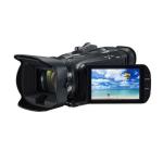 二手 摄像机 佳能 HF G50 回收
