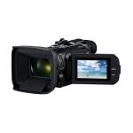 二手 摄影摄像 佳能 HF G60 回收
