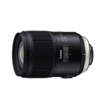 二手 摄影摄像 腾龙SP 35mm f/1.4 Di USD(F045)(佳能卡口) 回收