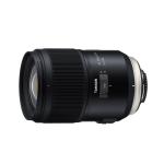 二手 摄影摄像 腾龙SP 35mm f/1.4 Di USD(F045)(尼康卡口) 回收