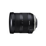 二手 摄影摄像 腾龙 17-35mm F/2.8-4 Di OSD (A037)(尼康卡口) 回收