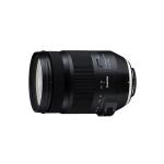二手 摄影摄像 腾龙 35-150mm F/2.8-4 Di VC OSD (A043)(佳能卡口) 回收