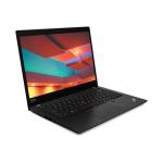 二手 笔记本 联想 ThinkPad X395 回收