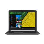 二手 笔记本 Acer A515-51 系列 回收