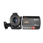 二手 摄影摄像 欧达 HDR-AC5 回收