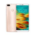 二手 手机 红辣椒Note6X 回收