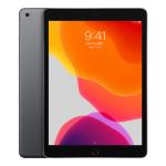 二手 平板电脑 iPad 7代 2019款 回收