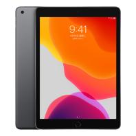 iPad 第7代(19款)回收