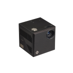 二手 智能数码 SK telecom UO Smart Beam Laser 回收