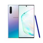 二手 手机 三星 Galaxy Note 10(5G版) 回收