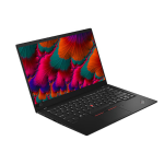 二手 笔记本 联想 ThinkPad X1 Carbon LTE版 回收