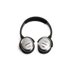 二手 无线耳机 BOSE QuietComfort 3 回收