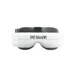 二手 VR 肥鲨 HDO FPV 回收