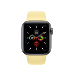 二手 智能手表 Apple Watch Series 5 回收