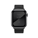 二手 智能手表 Apple Watch Hermès (Series 5) 回收