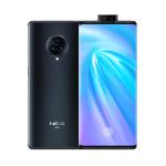 二手 手机 vivo NEX 3(5G版) 回收