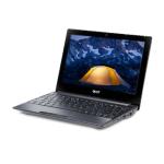 二手 笔记本 Acer Aspire One 522 回收