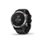 二手 智能手表 佳明 Fenix6 回收