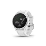 二手 智能手表 佳明 Fenix6S 回收