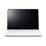 二手 笔记本 LG Z36 系列 回收
