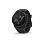 二手 智能手表 佳明 Fenix6S Pro 回收